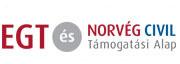 NEO_EGT_NCTA_logo_v3