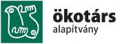 NEO_Okotars_logo_v3