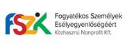 NEO_fszk_logo_v3