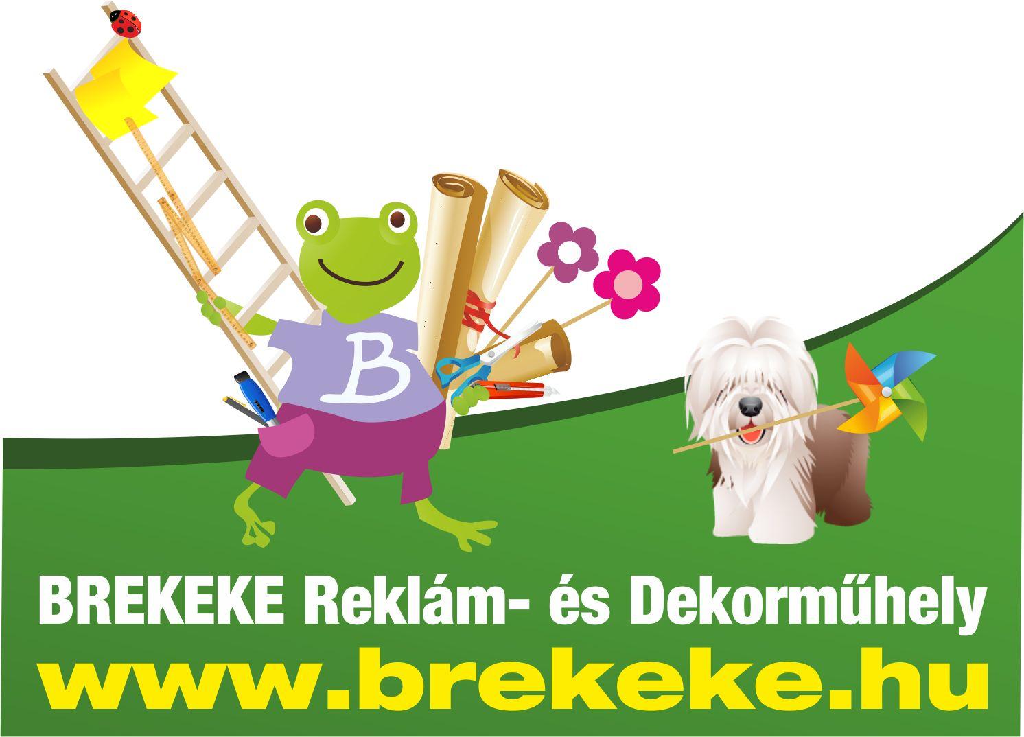 brekeke_logo