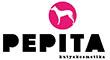 pepita_logo2