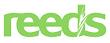 reeds_logo_v2