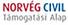 NEO_EGT_NCTA_logo_v2