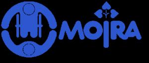 moira_logo