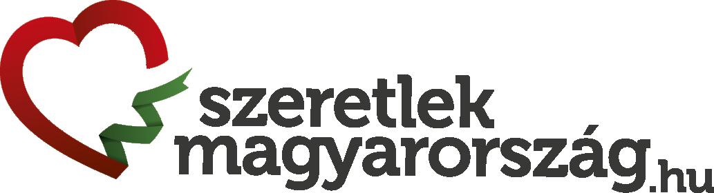 szeretlekmagyarorszag-final-logo