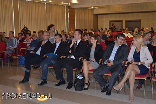 Szeged_EselyNap_20140923