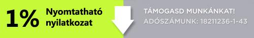 1% 2016_weblap_baner