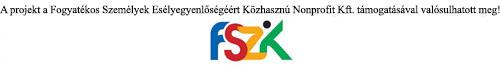 FSZK_lablec_v1