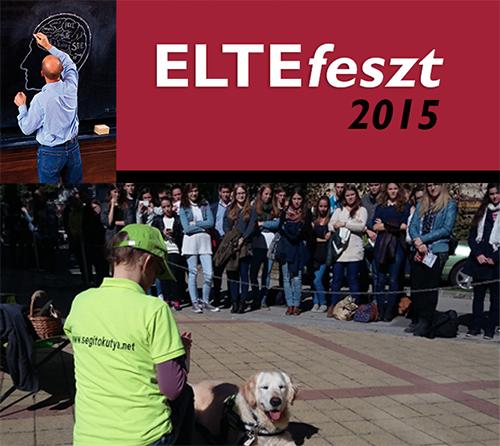 Eltefesz2015_NEO