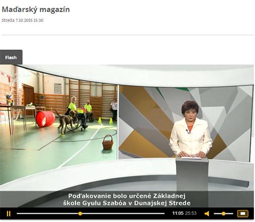 Szlovakia_erzekenyito_tv