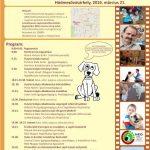 konferencia 2016
