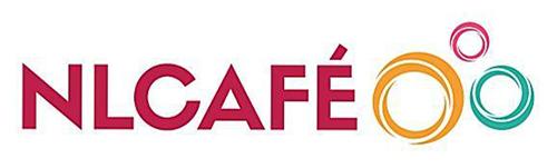 NLCAFE_logo
